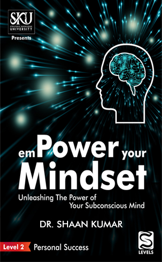 Power Mindset