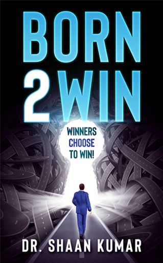 Born2Win Ebooks