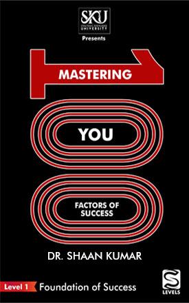 Mastering 100